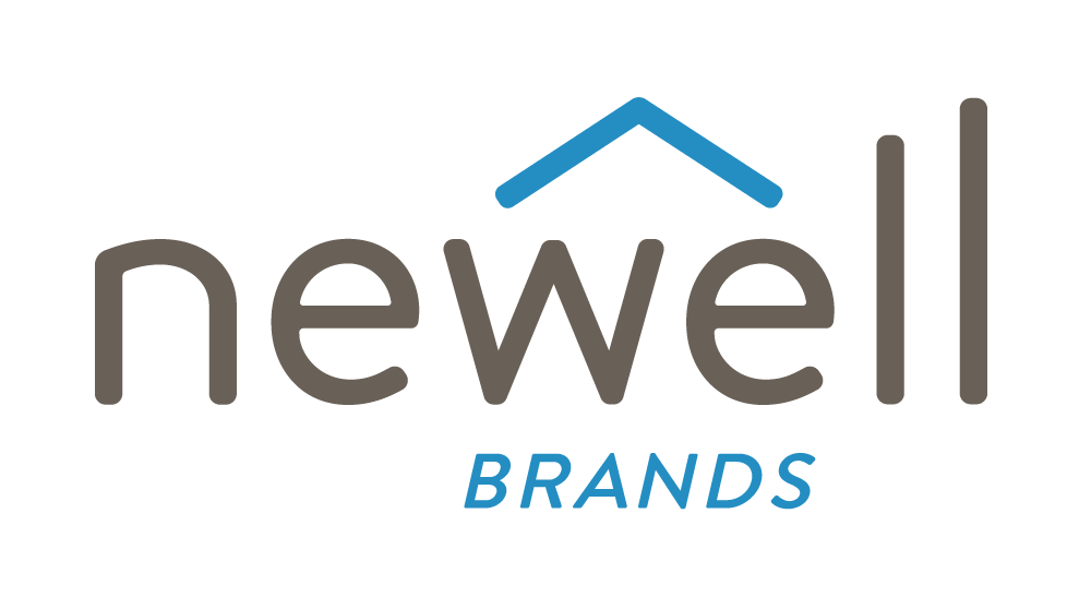 newell-brands-mark-2c.png