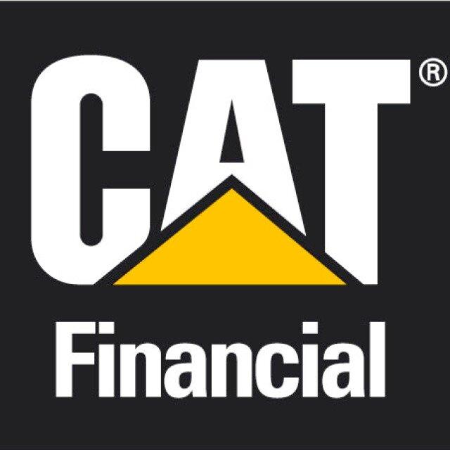 Cat_Financial.571a755a425fc.jpg
