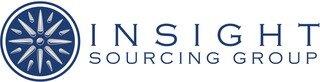 insight-sourcing-group-logo_10958928.jpg