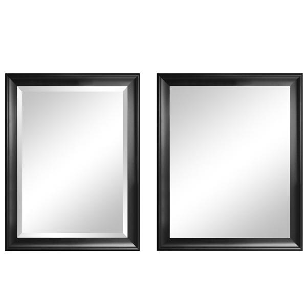 framedmirror-square.jpg