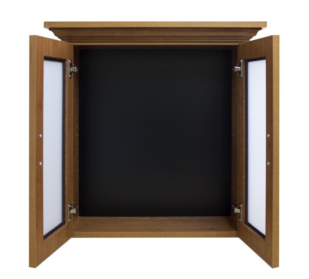 Medicine Cabinet-02.jpg