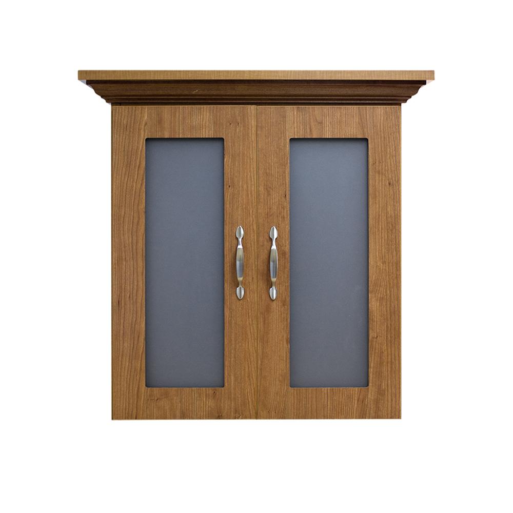 Medicine Cabinet-01.jpg