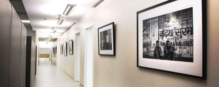 misb-bocconi-corridor-750x300.jpg