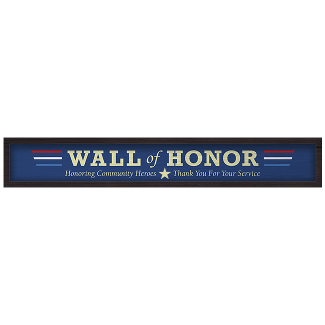 Wall of Honor Sign.jpg