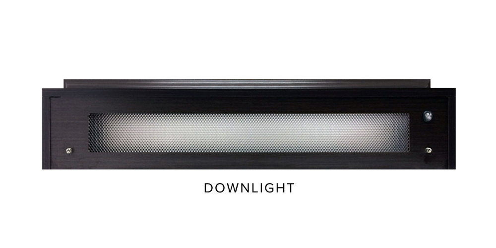 OP-DOWNLIGHT.jpg