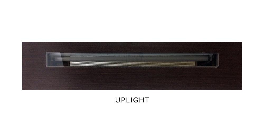 OP-UPLIGHT.jpg