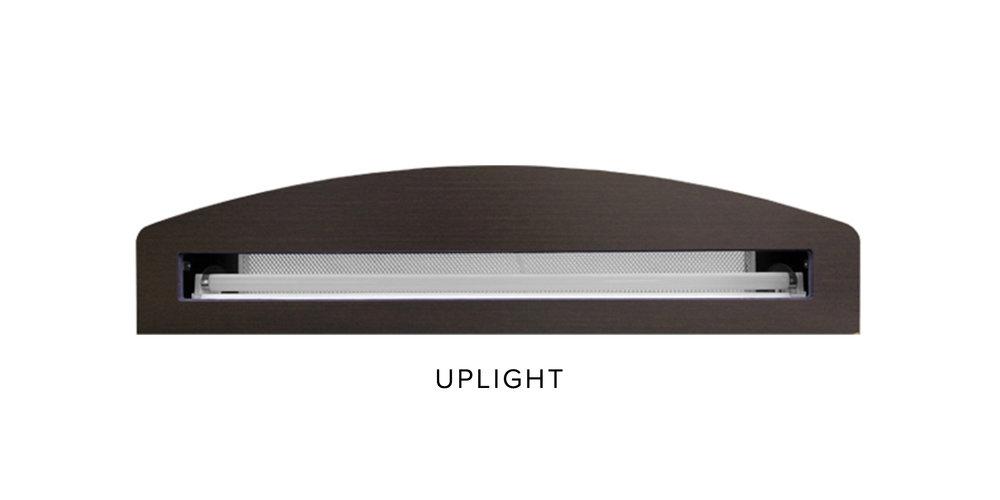 LIS-UPLIGHT.jpg