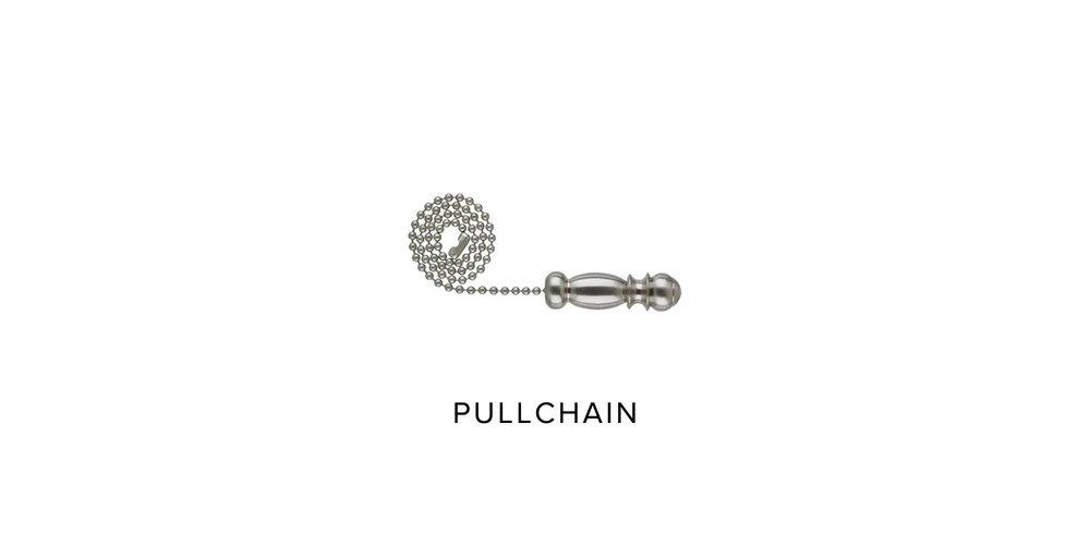 PULLCHAIN.jpg