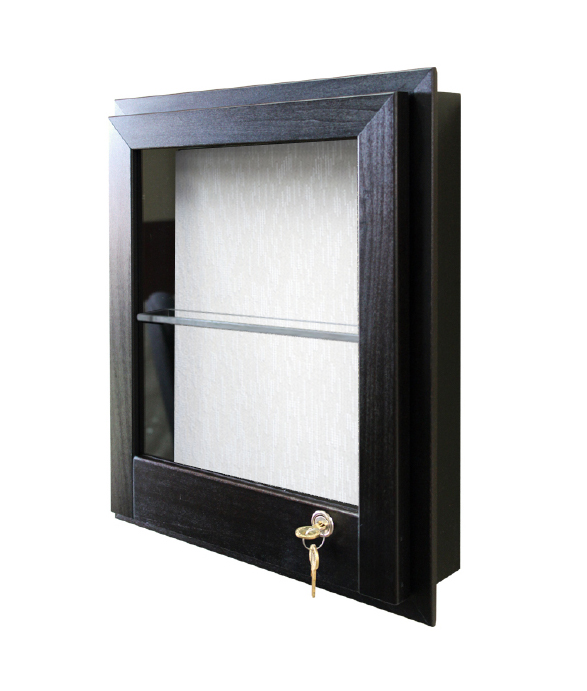 cabinet-recessed-shelf.jpg