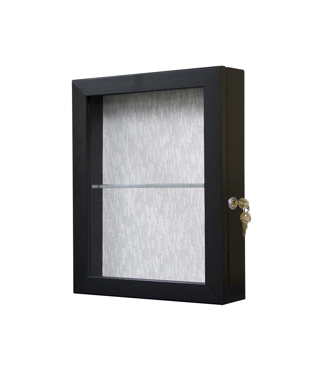 Cabinet-05.jpg
