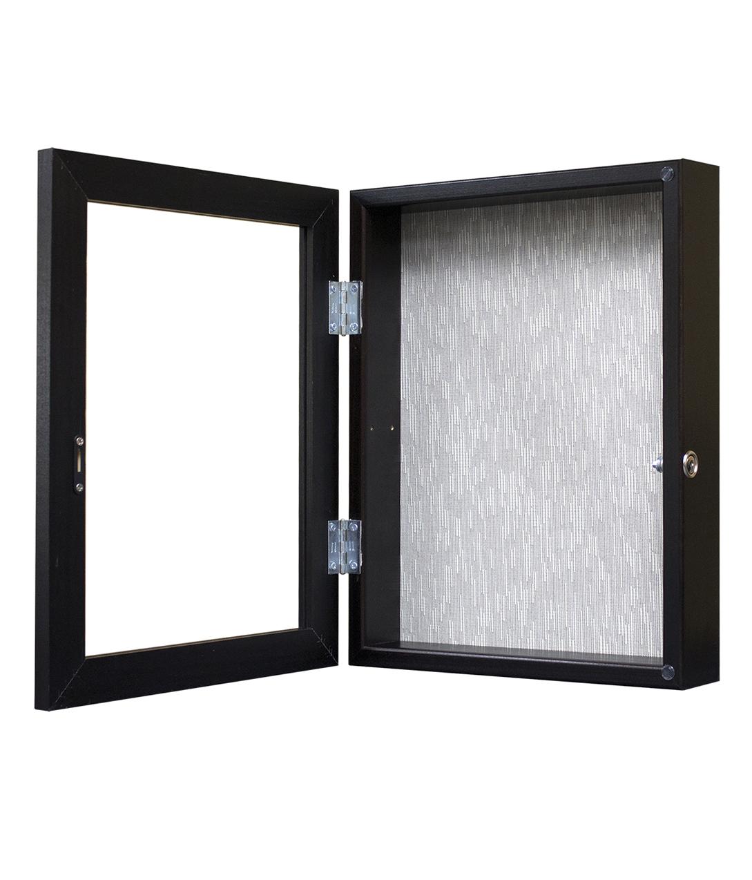 Cabinet-03.jpg