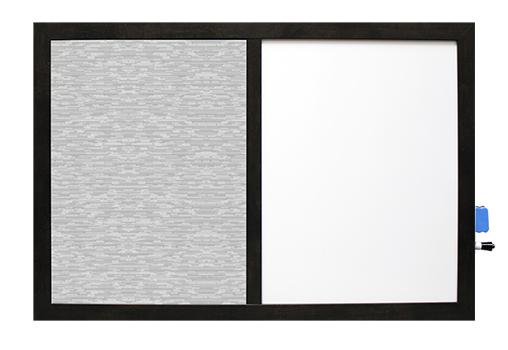 split-compartment2.jpg