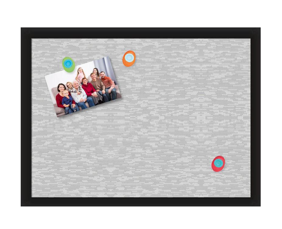magnetic art board.jpg
