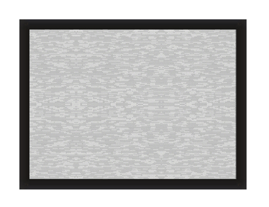 fabric-board.jpg