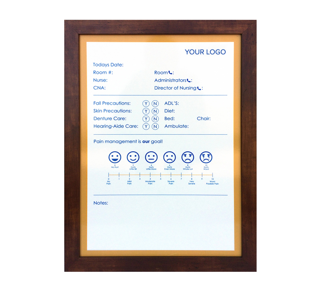 Patient Communication Board.jpg