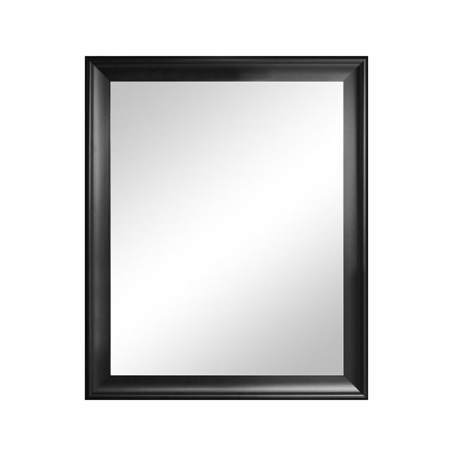 framedmirror-web.jpg