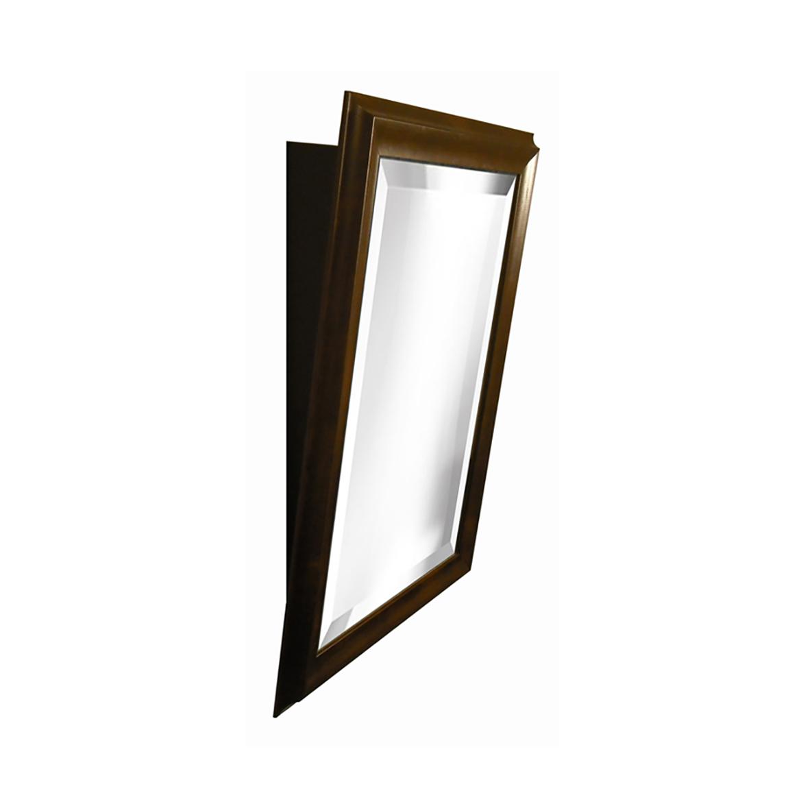 ADA Mirror2.jpg