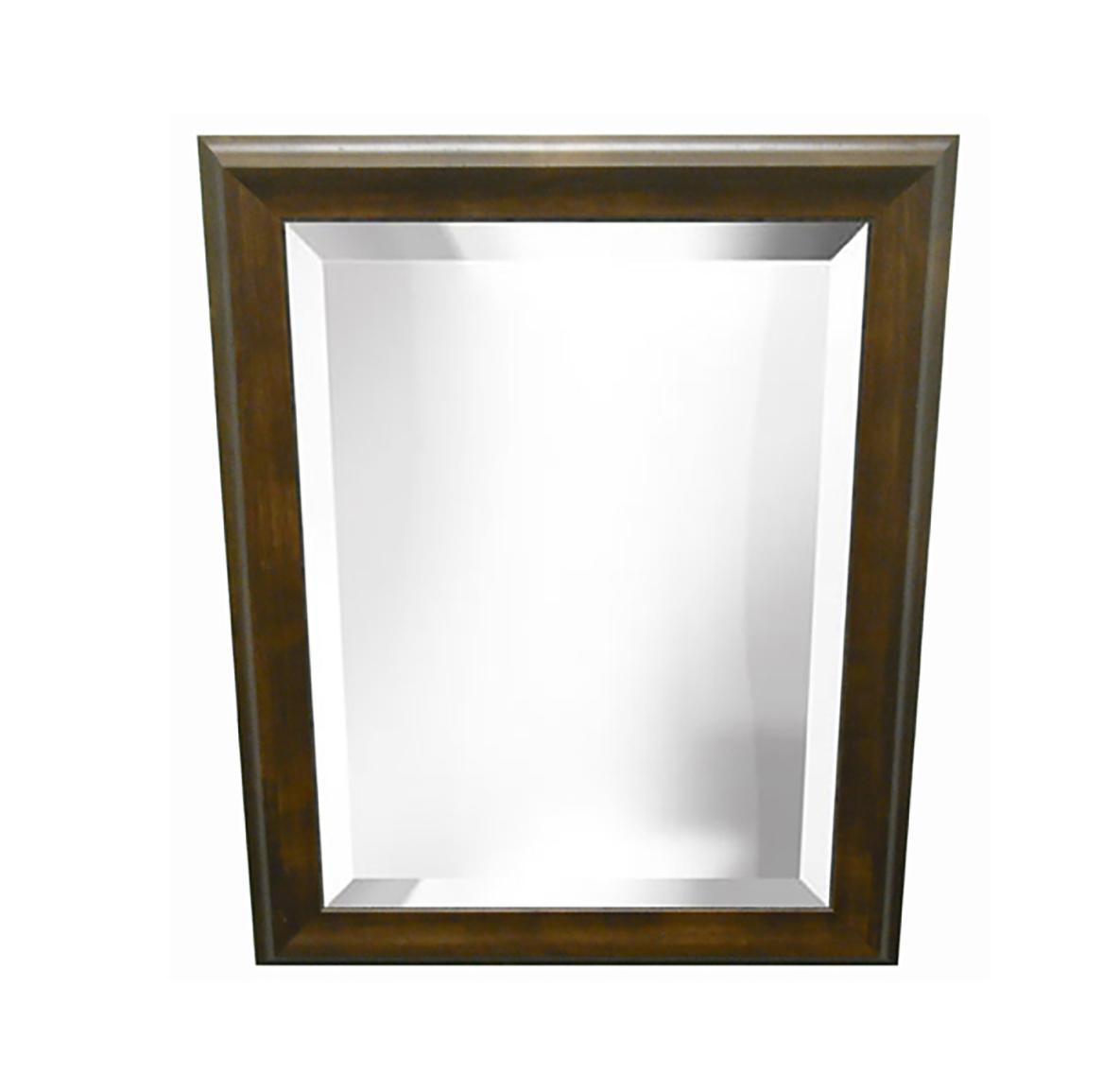 ADA Mirror1.jpg