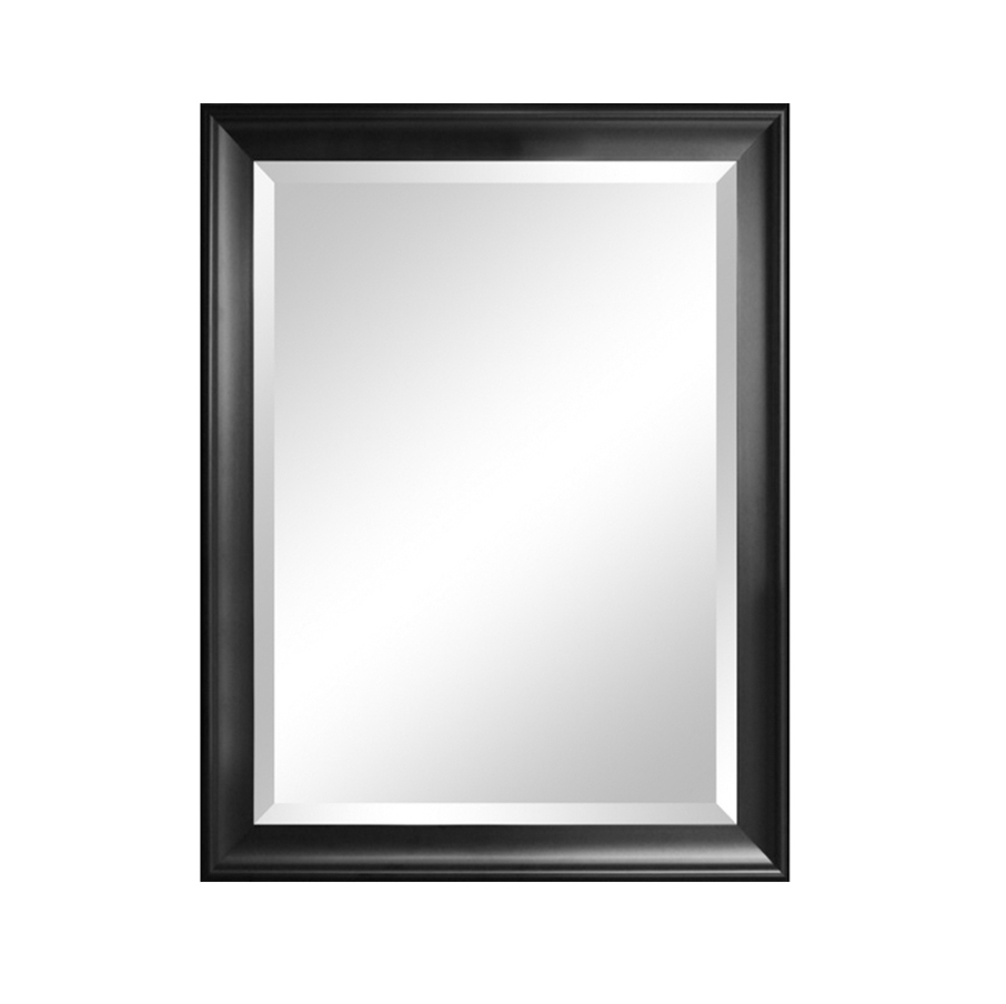 framedmirror-beveled.jpg