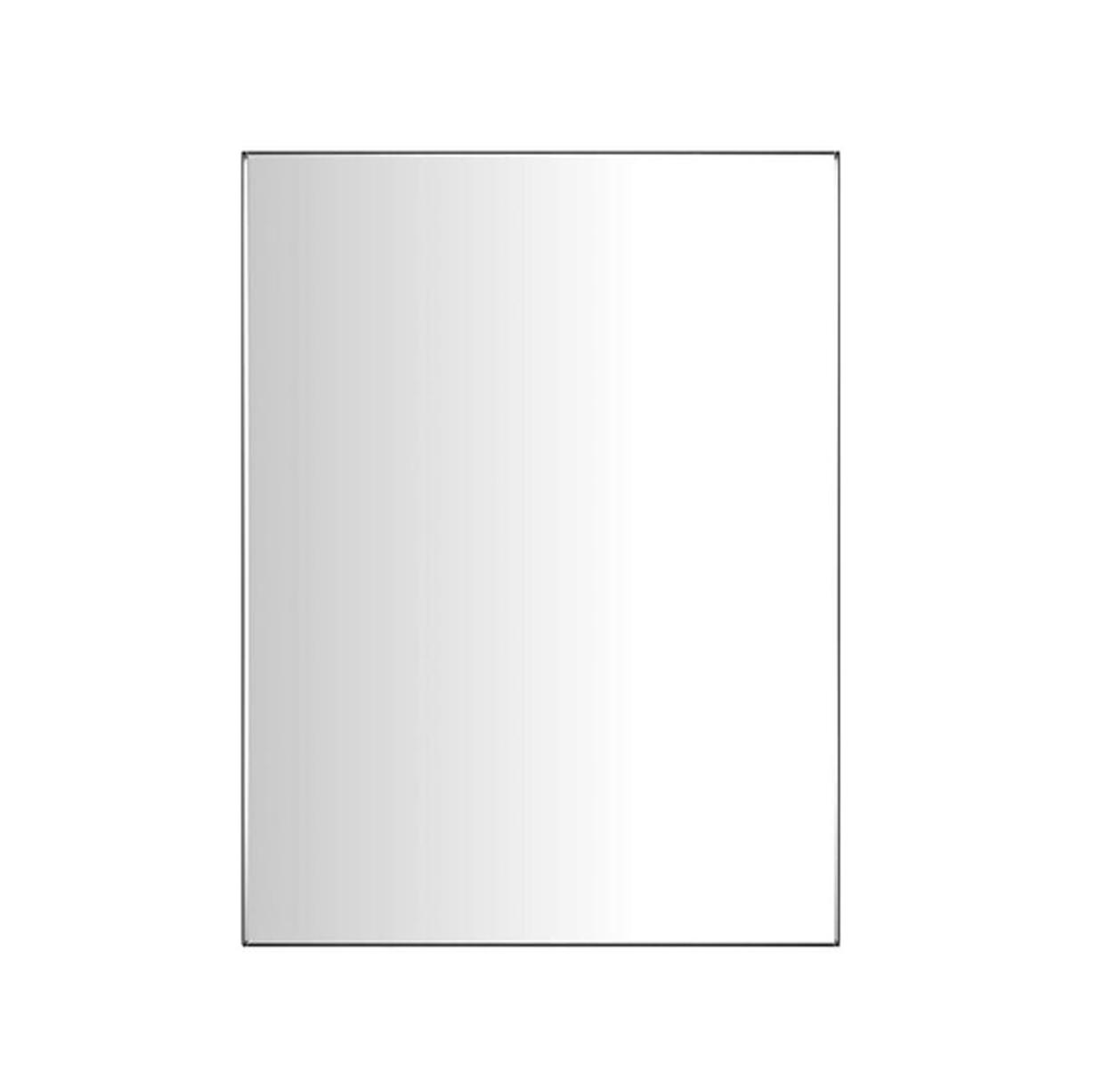 frameless-mirror.jpg