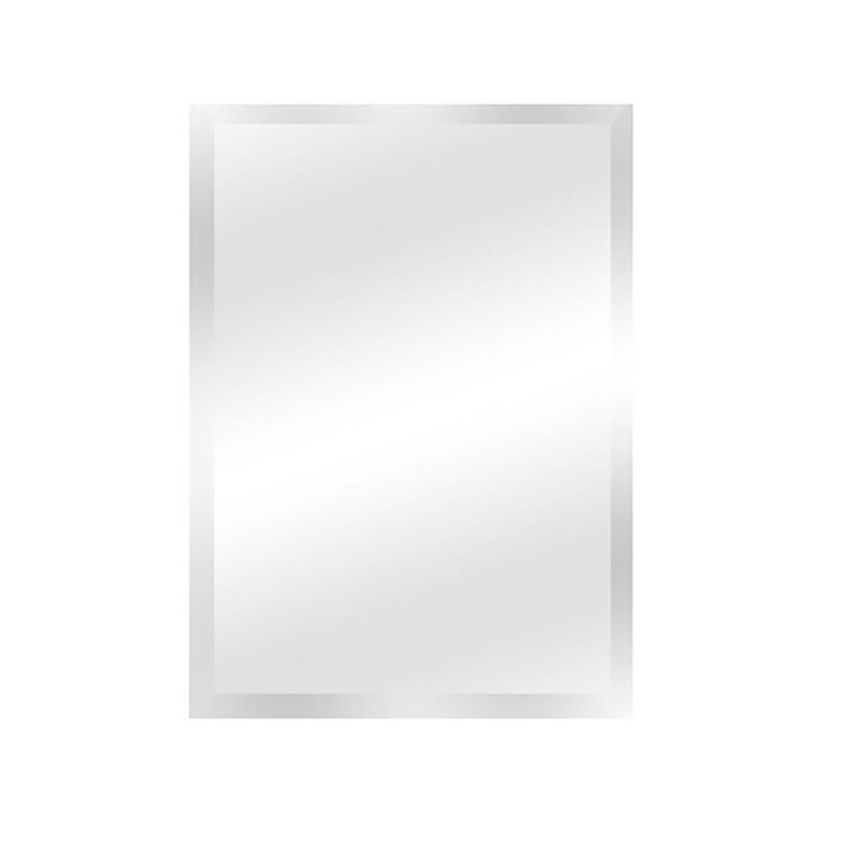framless-beveled.jpg