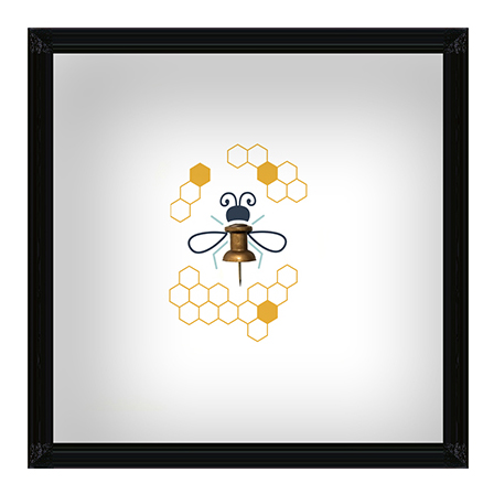 Bee-web.jpg
