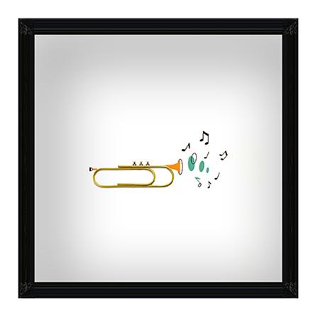 Trumpet-web.jpg