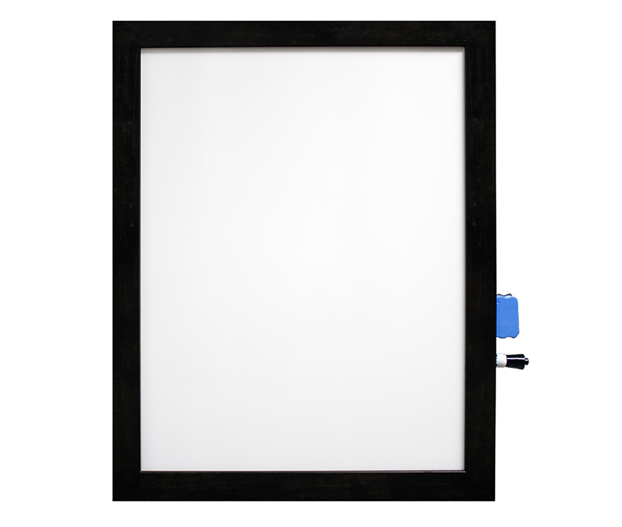 Marker board front.jpg