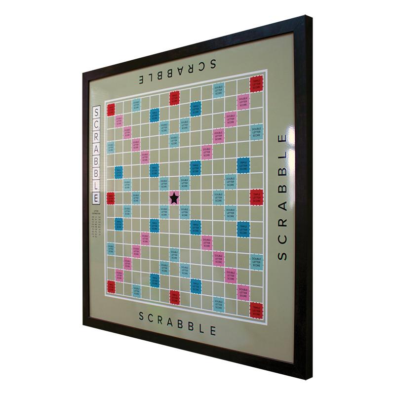 Scrabble02.jpg