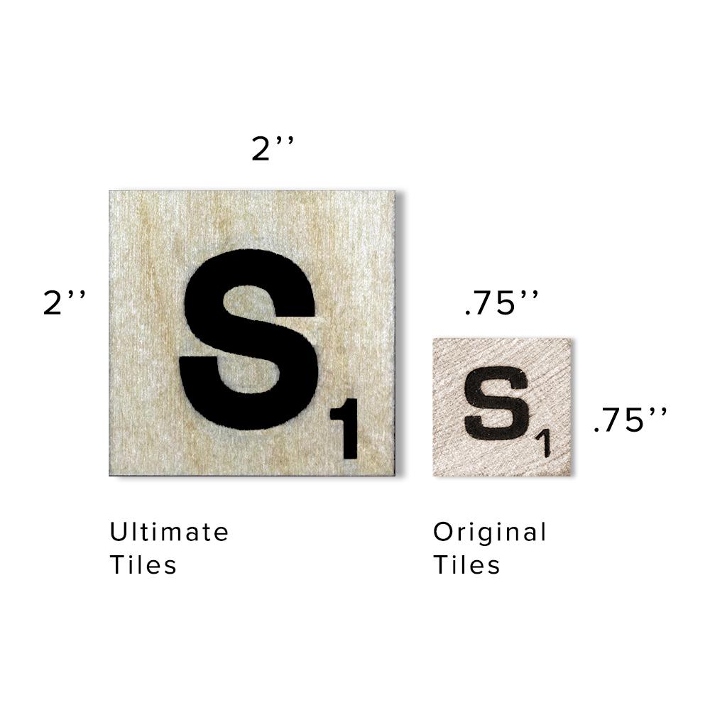 Scrabble-tiles.jpg