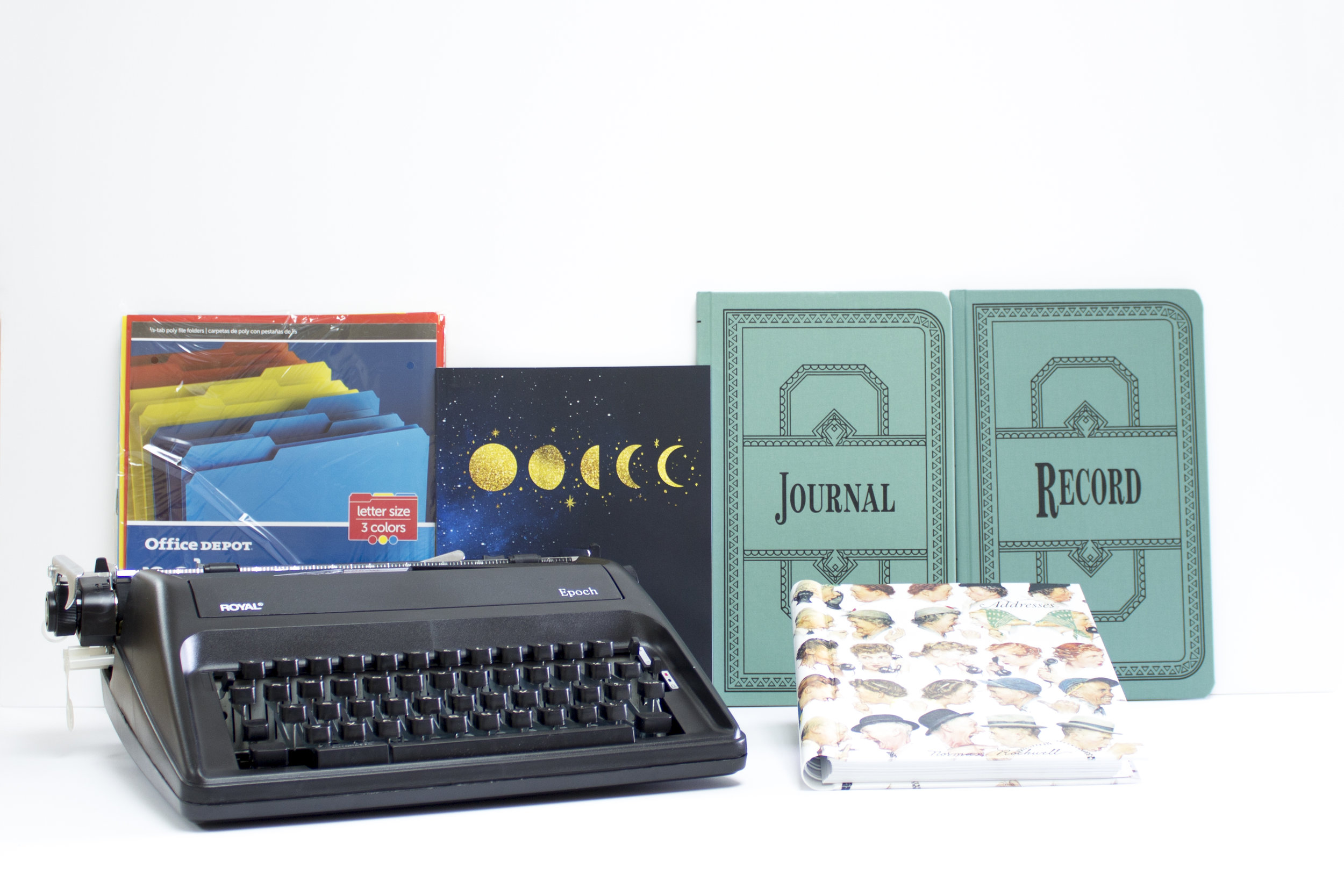 Clerical accessories-02.jpg