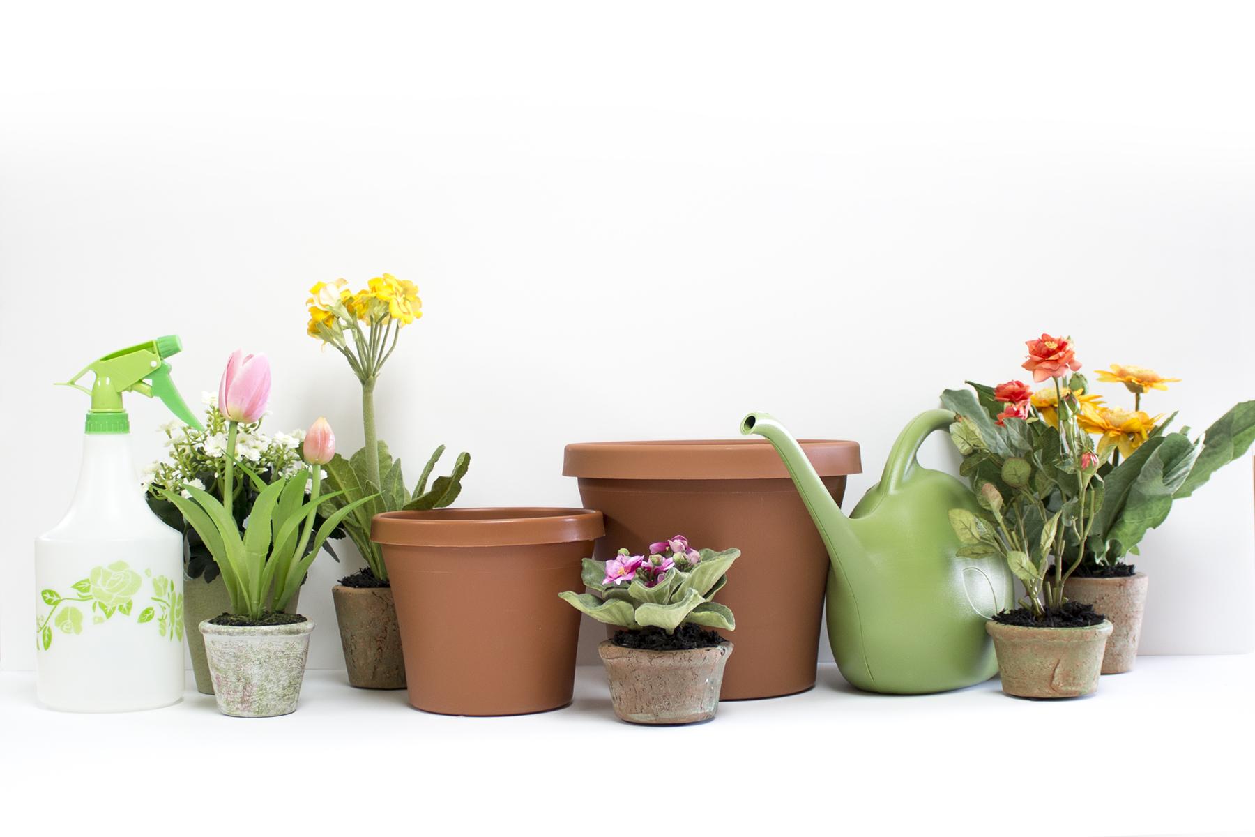 Gardening accessories 1.jpg