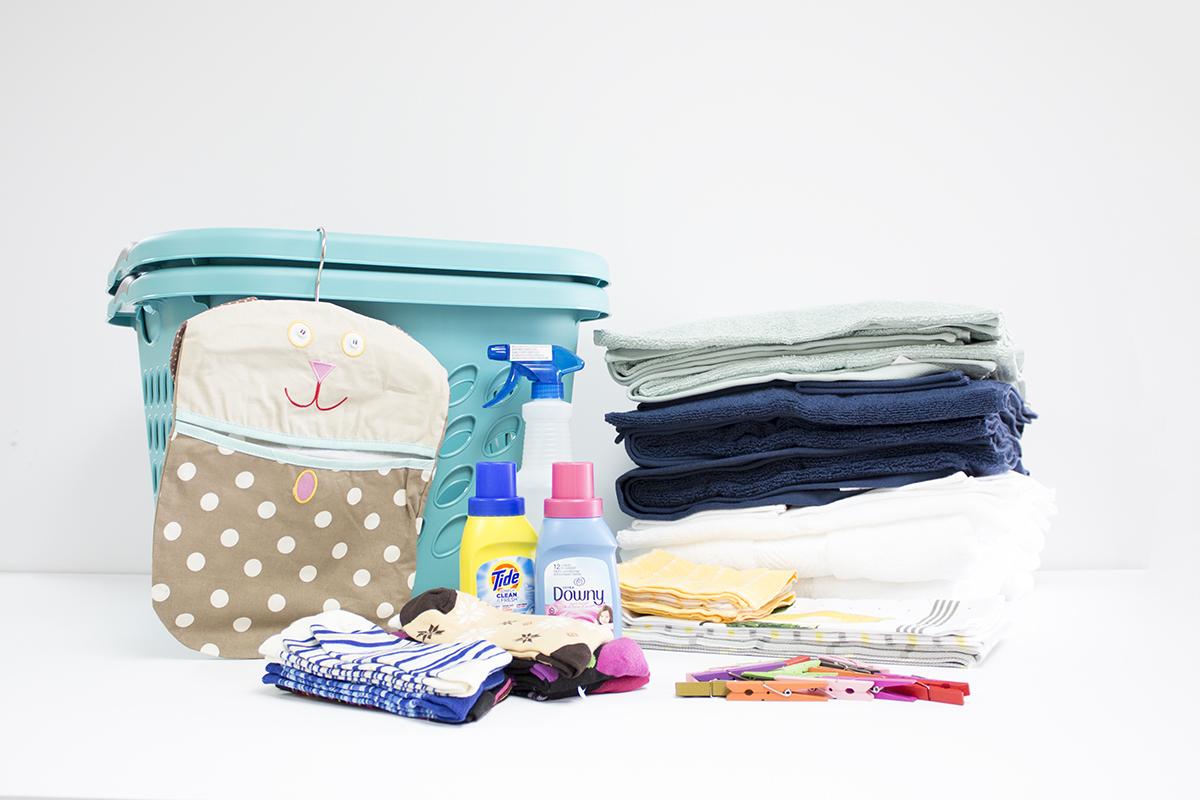 Laundry accessories-01.jpg