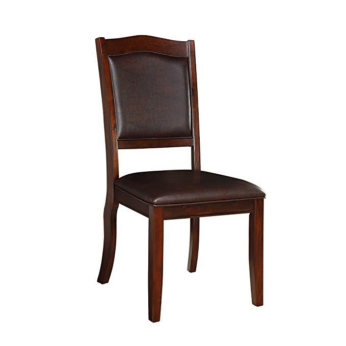 Vanity Desk Chair.jpg