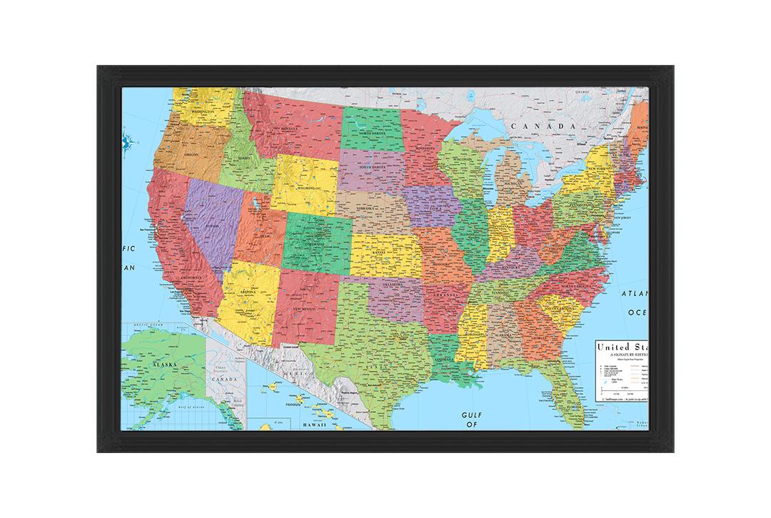 Framed map.jpg