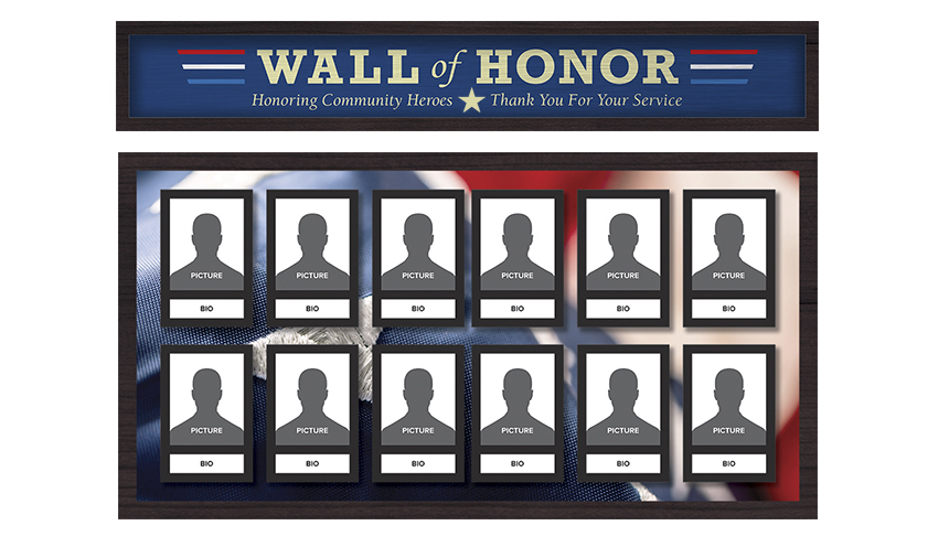 Wall+of+Honor+Package.jpg