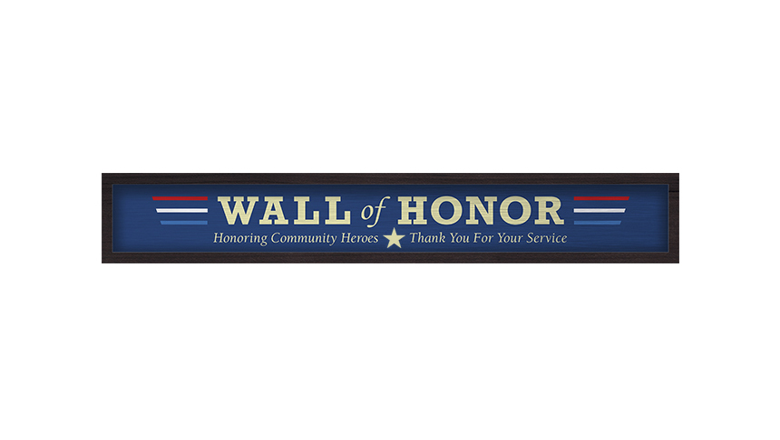 Wall+of+Honor+Sign.jpg