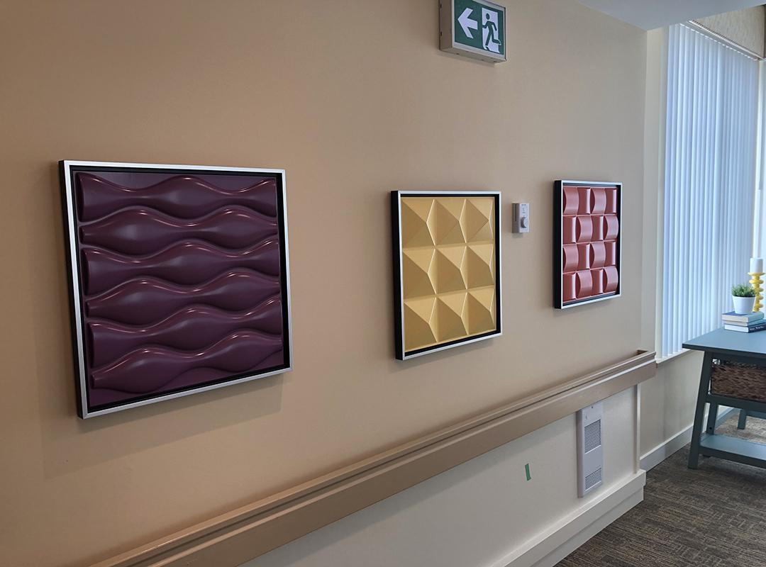 textured panels.jpg