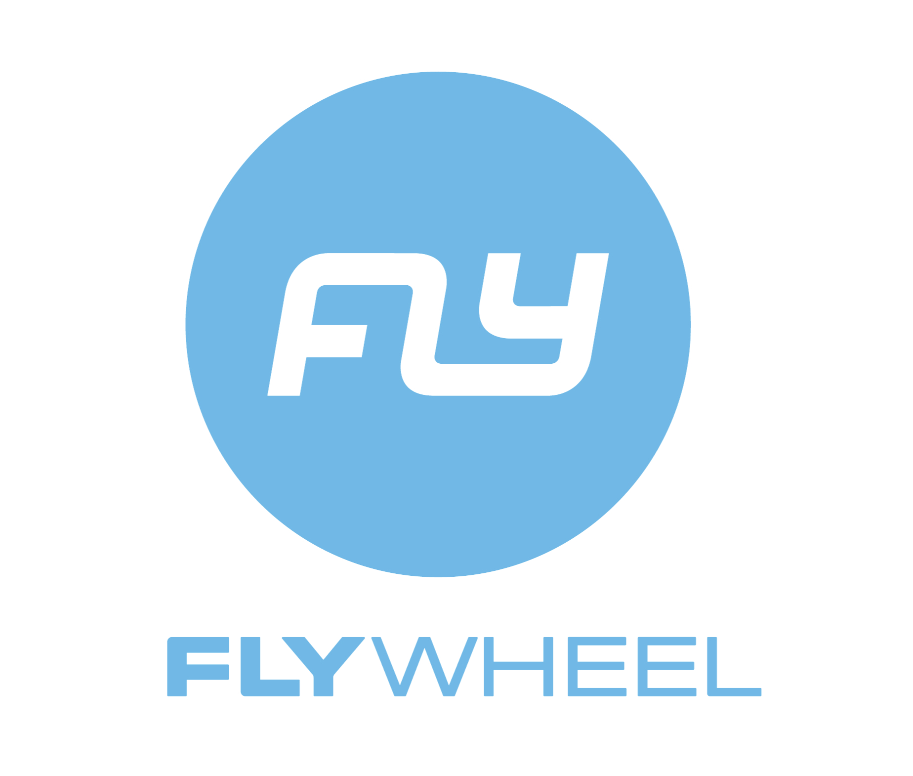 flywheel-logo.jpg