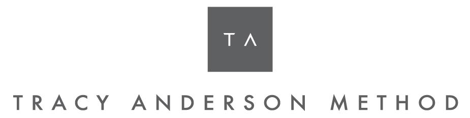 TAM Logo.jpg