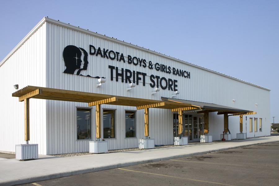 08-2010 Boys Ranch Dilworth 005d.jpg