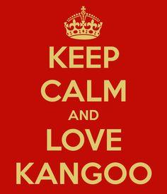 Keep calm & love Kangoo.jpg