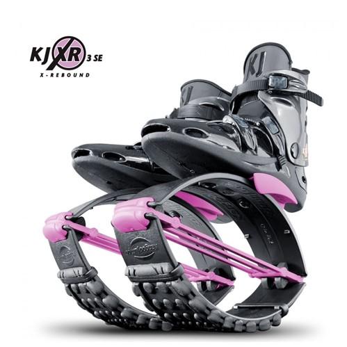 KJ - Black & Pink (2).JPG