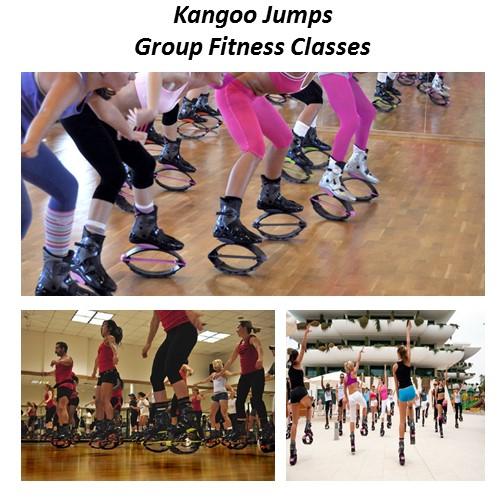 KJ Button - Group Fitness Classes.jpg