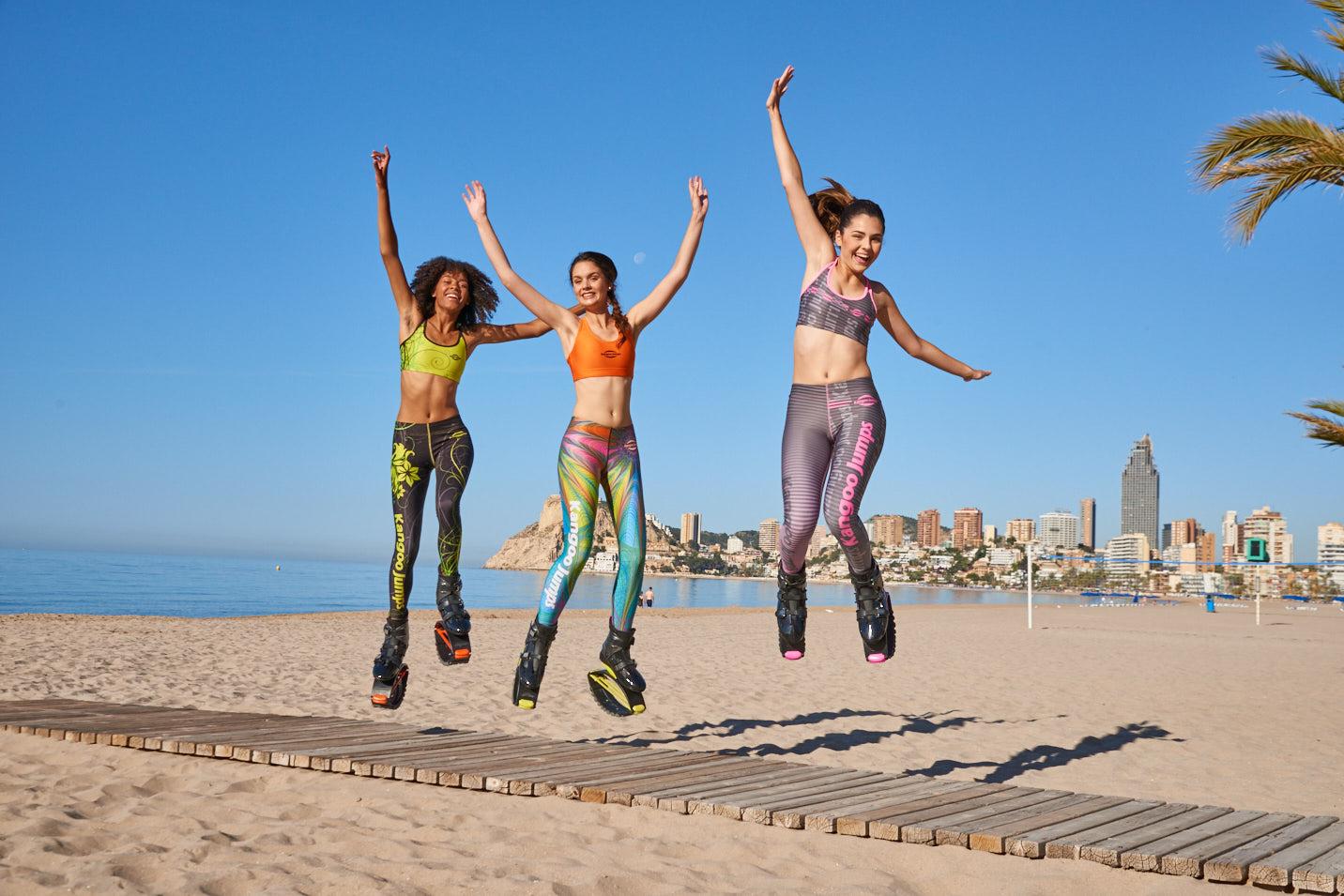 3 girls jumping W Legging.jpg