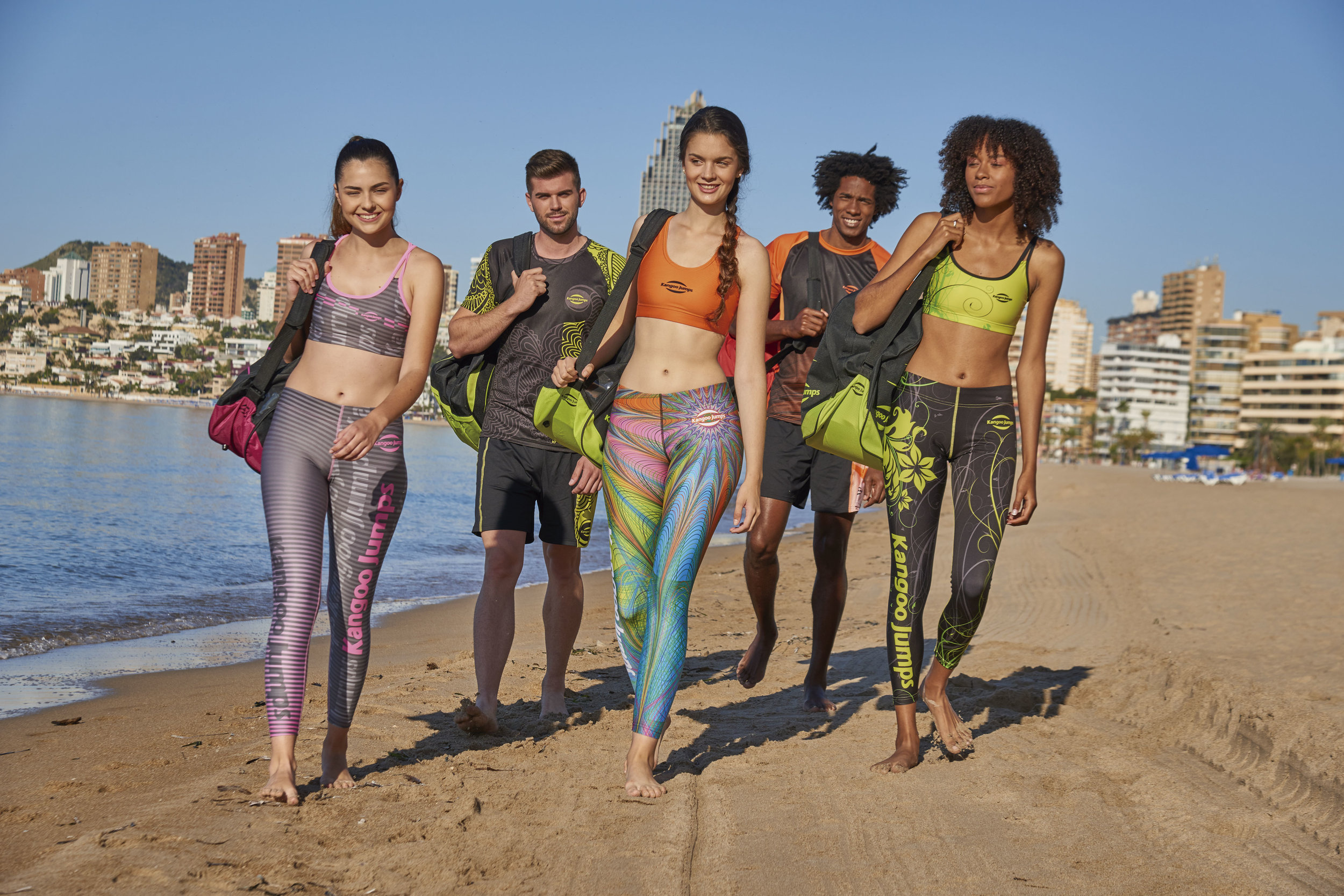 5 Front on Beach W Legging & Shorts.jpg