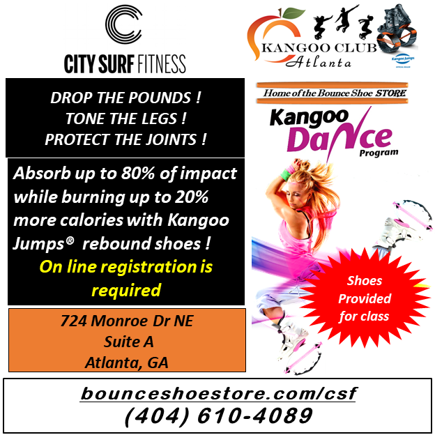 City Surf Fitness - Web.png