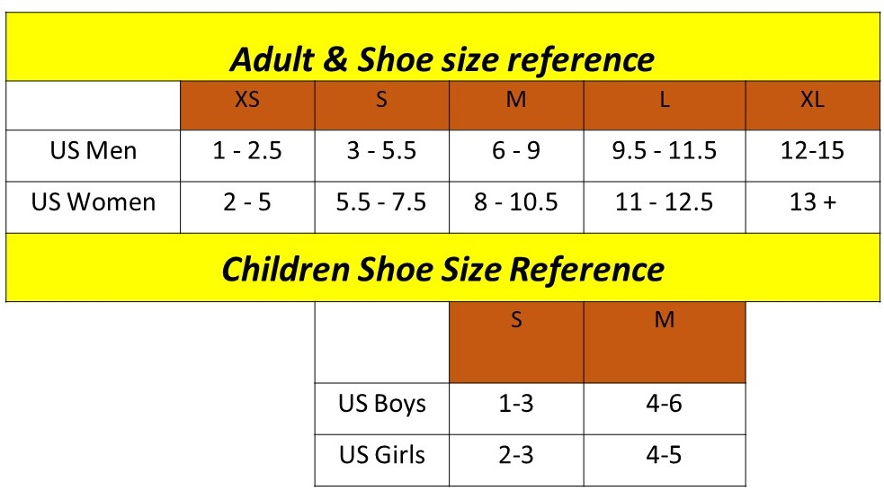 KJ+Size+-+ALL.jpg