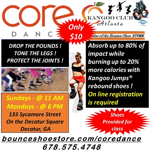 Core Dance Atlanta - Web.jpg