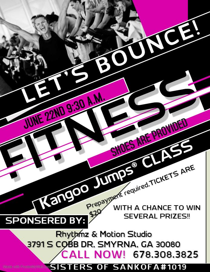 kANGOO CLASS FLYER.jpg